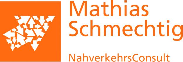 Mathias Schmechtig